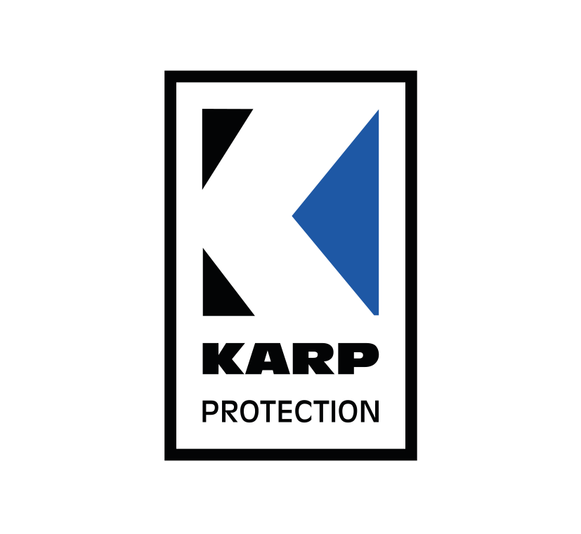 Karp-Protection.de